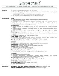 executive resume samples professional resume samples    professional resumes examples professional resume examples business professional resume examples executive resume samples