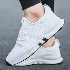 <b>2019 Autumn Men Casual</b> trainers Shoes Comfortable Men Shoes ...