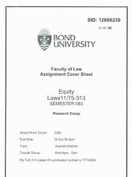 breach of fiduciary duty essay  breach of fiduciary duty essay