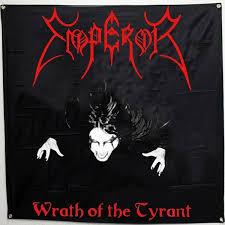 <b>Emperor Wrath of</b> the Tyrant Flag – ShirtsNThingsAZ