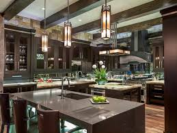 kitchen colors brown cabinets home f traditional dark brown kitchen cabinet kitchen color ideas light woo