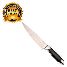 <b>Нож поварской</b> Berghoff Coda (<b>20 см</b>) 4490040 | berghoff-ua.com