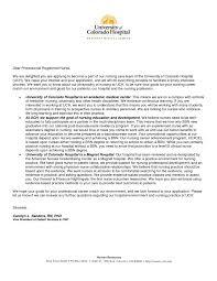 nurse practitioner cover letters sample resume sample nurse practitioner cover letter new grad