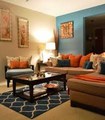 living room ideas modern orange burnt burnt orange living room furniture