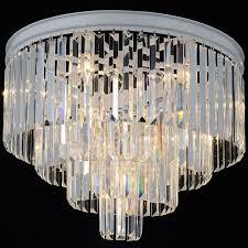 Потолочный <b>светильник Favourite 1490</b>-10U <b>Geschosse</b>