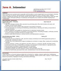 financial assistant resume   cv writing servicesfinancial assistant resume financial assistant interview questions slideshare office assistant resume sample pdf resume downloads