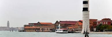 Top 10 Things To Do And See In <b>Murano</b>, Venice