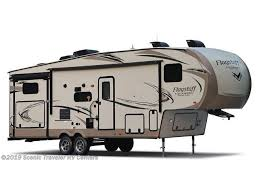 <b>New 2019</b> Forest River Flagstaff <b>Classic Super</b> Lite 8528BHOK