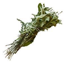 <b>Bouquet</b> garni - Wikipedia