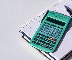 Podatek dochodowy schematy obliczania zaliczek - Poradnik ...