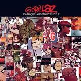 <b>Gorillaz</b>: <b>Demon</b> Days - Music on Google Play