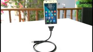 <b>Lazy Bracket Charging Cable</b>-Charging cable & Phone holder ...