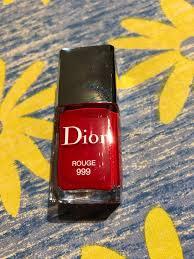 <b>DIOR</b> | <b>Rouge Dior Vernis</b> | MYER
