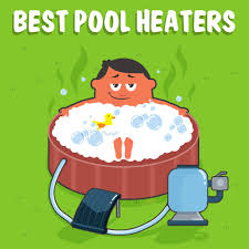 <b>Top</b> 10 <b>Best Pool</b> Heater ( April 2019) Reviews | Consumer Reports