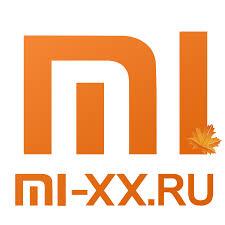 Умная <b>настольная лампа Xiaomi Mijia</b> LED Lamp Pro по ...