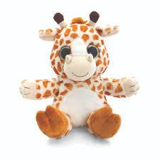 <b>25cm</b> sparkle eyes giraffe teddy, a <b>cute</b> giraffe with <b>big</b> eyes ...