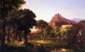 utopia not dystopia streetsof m thomas cole