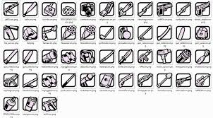 نتیجه تصویری برای gta icon