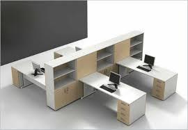ultra modern office furniture large amazing modern office desks