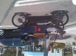 craigslist search engine cars all car craigslist job search houston craigslist search engine all of craigs list what awesome paint jobs