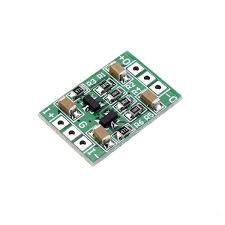 FreeStyle <b>3pcs</b> -5V TL341 Power Supply Voltage Reference Module ...
