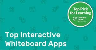 new professiona touch whiteboard pen 11mm high quality mushroom felt head for digital interactive smart classroom