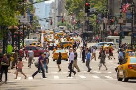 Do Smart <b>Traffic</b> Lights Dream of Self-Driving Cars? <b>Traffic</b> Expert Nil ...