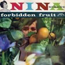 <b>Nina Simone</b> - <b>Forbidden</b> Fruit | Releases | Discogs