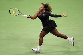 US Open 2018: Serena Williams vs Anastasija Sevastova, Madison ...