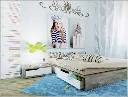 bedroom large size cool blue teens bedroom girls with posters and sky velvet carpet best bedroom large size marvellous cool
