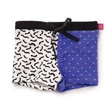 Купить <b>плавки</b> для мальчиков <b>Happy Baby</b> 86 р. 50501-86 в ...