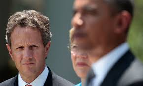 us debt crisis, Barack Obama, Timothy Geithner. US treasury secretary Timothy Geithner has said a US default would have 'catastrophic' results. - us-debt-crisis-Barack-Oba-007