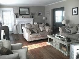 beige living rooms white beige and living rooms on pinterest black beige living room