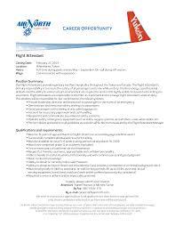 flight attendant resume templates   themysticwindowflight attendant resume template resume ttqwjhta