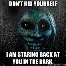 creepy face meme | Keely was here ;P | Pinterest | Meme and Faces via Relatably.com