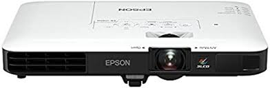 <b>Epson EB</b>-<b>1785W</b>: Amazon.co.uk: Electronics