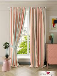 Классические шторы persilis <b>томдом</b> из портьерной ткани в Москве