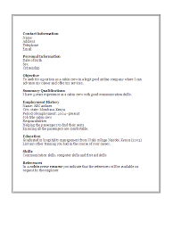 resume format computer skills   block letter format return addressresume format computer skills computer skills resume sample best sample resume cabin crew resume template