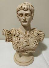 Art <b>Nouveau</b> Art Sculptures for sale | eBay