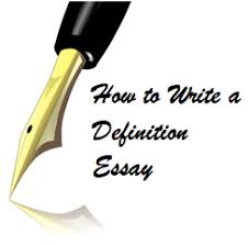 best help for definition essays  topics ideas   e custompapers comcause and effect essay ideas
