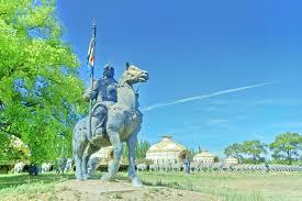 Mongolian Folk <b>Custom Garden</b> travel guidebook –must visit ...