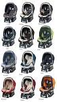 peg perego primo viaggio 435 stroller for big