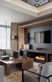 fantastic penthouse design with the best furniture fantastic living room modern fireplace subtle opulence penthouse amazing modern living room