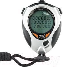 <b>Torres Professional Stopwatch</b> SW-100 <b>Секундомер</b> электронный ...