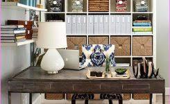 ideas for home office decor of exemplary fascinating home office decorating ideas creative bathroomgorgeous inspirational home office desks desk