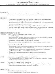 cover letter  resume formatting guidelines  resume formatting    cover letter  resume formatting guidelines with sales support experience  resume formatting guidelines