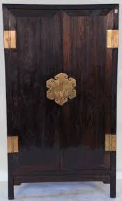antique asian furniture antique chinese armoire cabinet from northern china shanxi or beijing asian style furniture korean antique style 49
