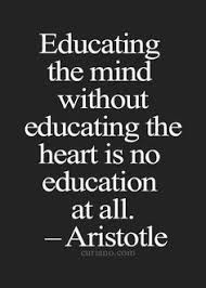 Education Quotes on Pinterest | Teacher Quotes, Wallpaper Quotes ... via Relatably.com
