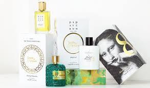 <b>Jardin de Parfums</b> – Zero 6