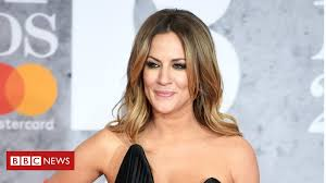 Caroline Flack inquest: '<b>No doubt</b>' presenter intended to take own life